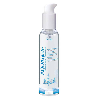 Aquaglide liquid - hosszantartó, kímélő vízbázisú síkosító (250 ml)