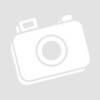 Malesation silicone plug medium