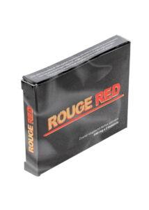 Rouge Red potencianövelő, 2 db kapszula