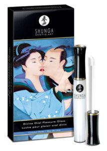 Shunga orális örömök szájfény - 10 ml