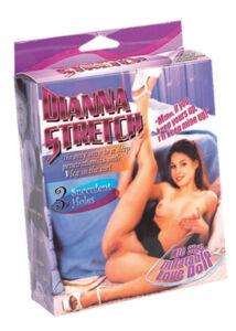 Dianna guminő