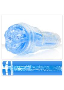 Fleshlight turbo ignition   mélytorok maszturbátor   kék