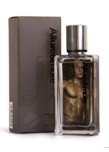 Feromonos férfi parfüm Miyoshi for men 30 ml