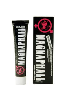 Magnaphall péniszkrém - 45 ml