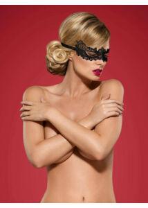 Maszk erotikus játékokhoz obses00512