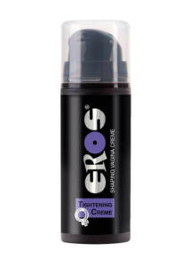 Eros tightening cream, 30 ml