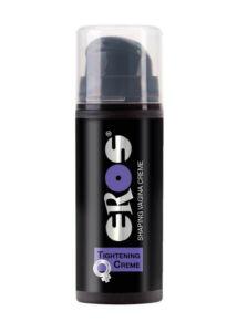 Eros tightening cream, 30 ml