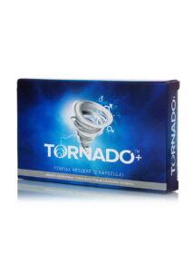 Tornado potencianövelő férfiaknak 2 db