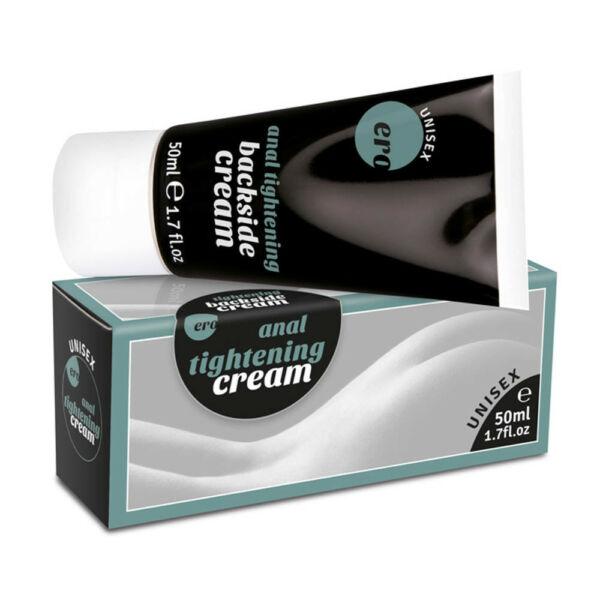Anál szűkítő krém - 50 ml