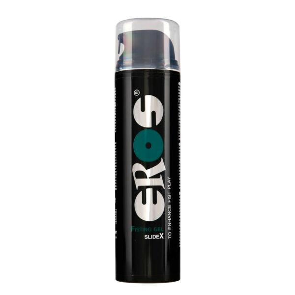 Eros slidex öklöző gél - 100 ml