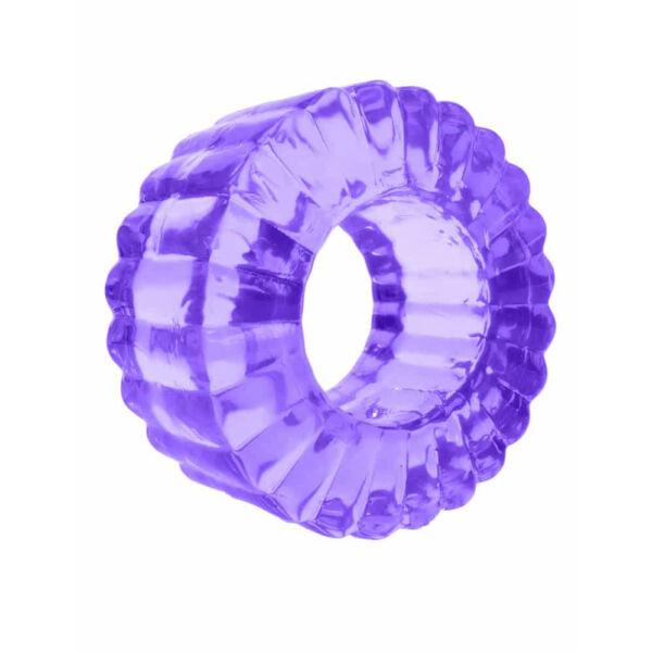 Fantasy c-ringz peak performance ring