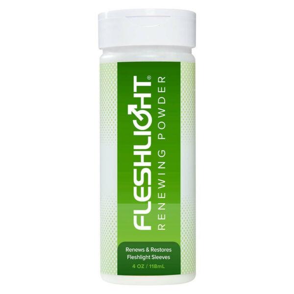 Fleshlight regeneráló púder - 110 g